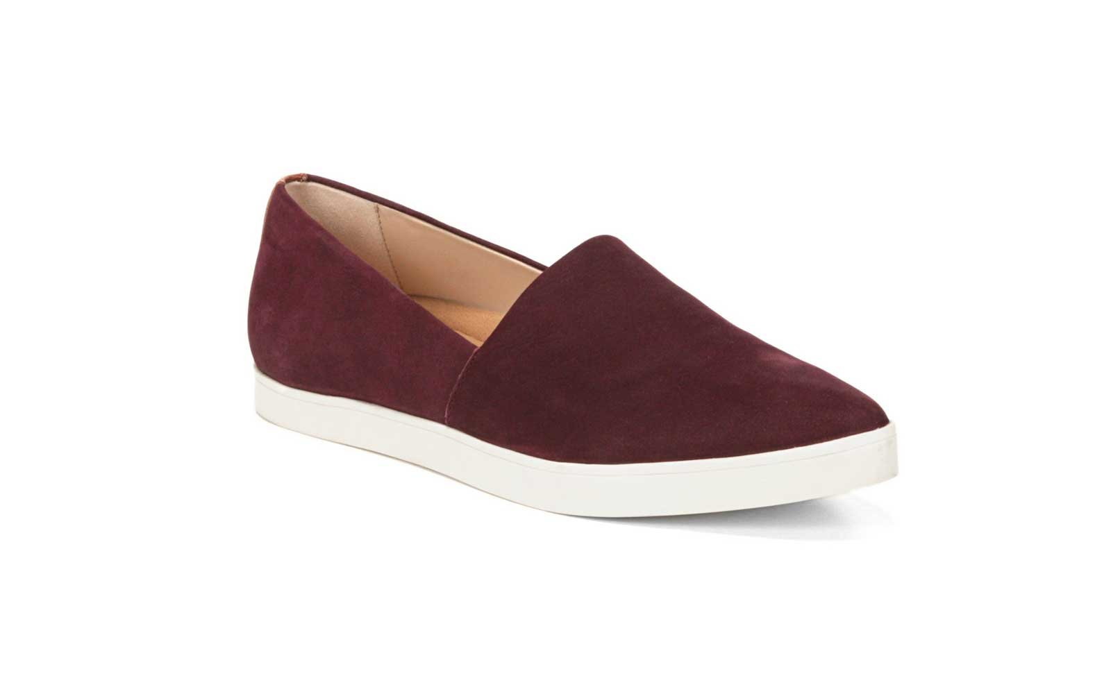 d7240c96a442 Dr. Scholl s  Vienna  Slip-on Sneaker. One of the most comfortable walking  shoes ...