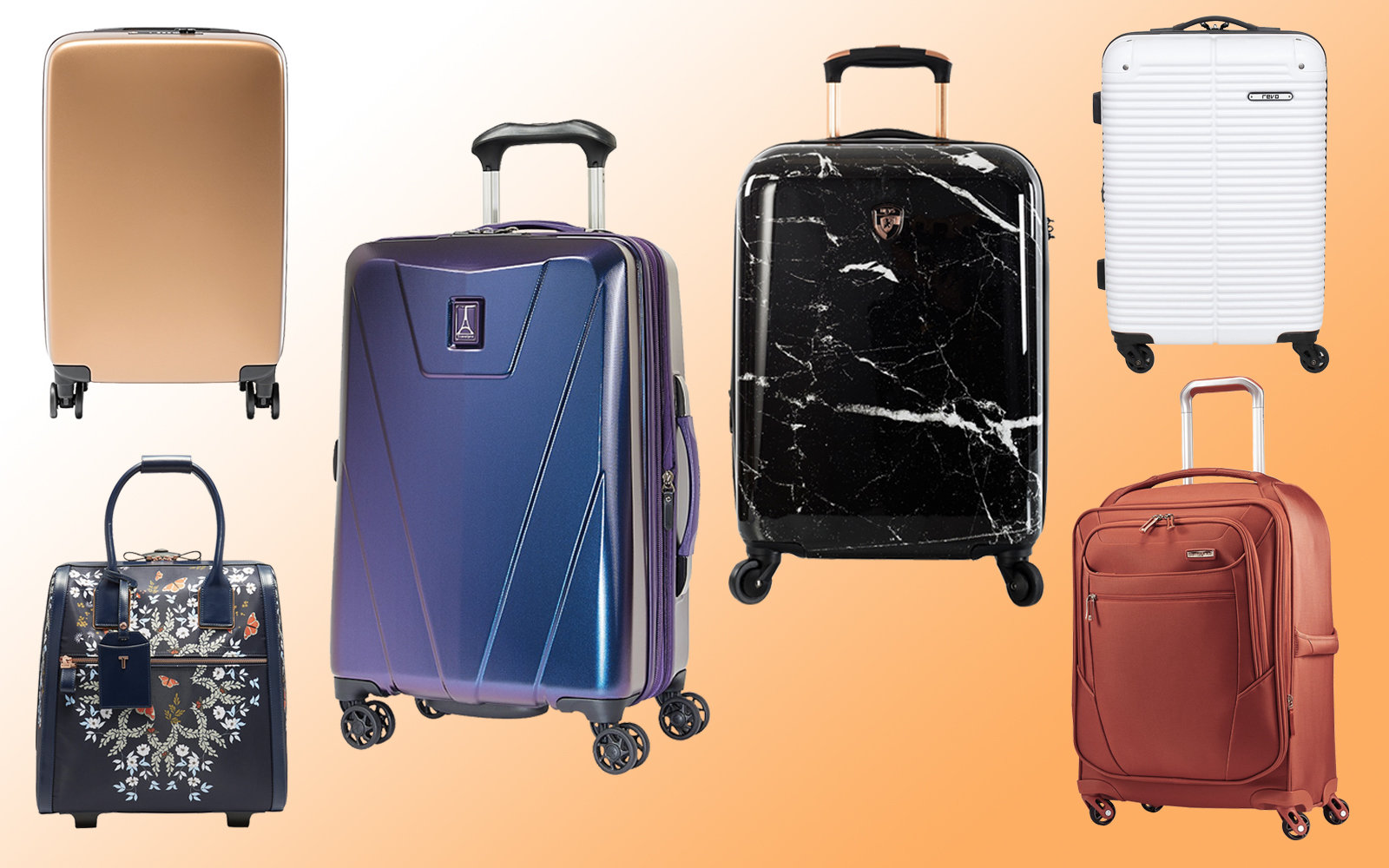 carry-on-luggage-on-sale-PRESDAYCARRYON0218.jpg