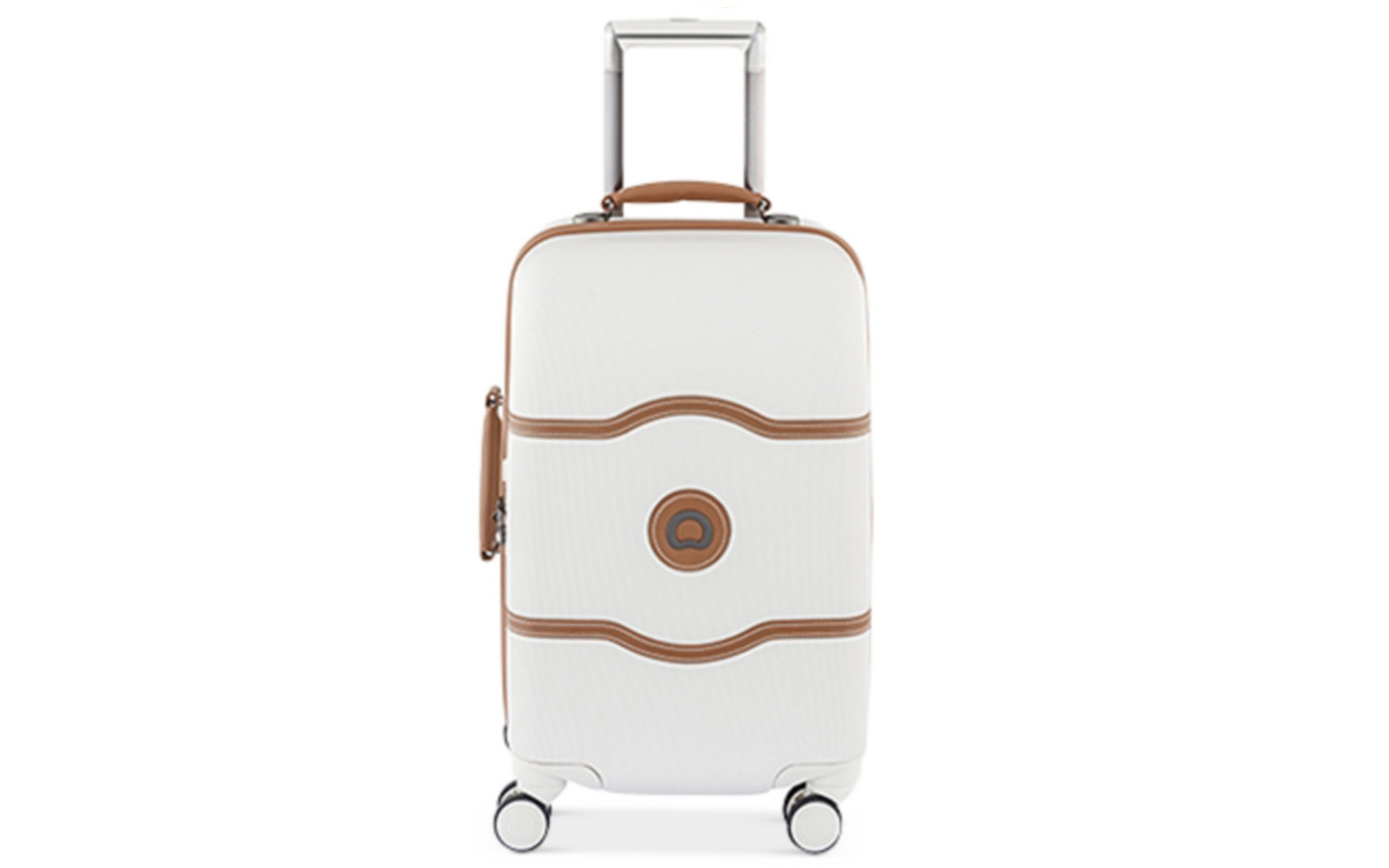 Best Carry-on Luggage on Sale