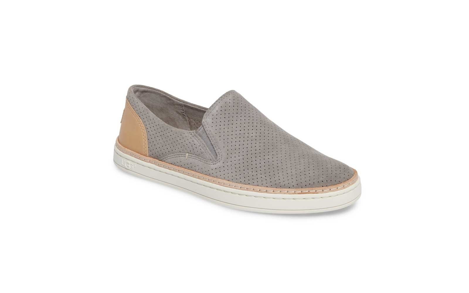 5e1e3bff33b Nordstrom s Half-yearly Sale Has So Many Comfy Sneakers for 40% Off ...