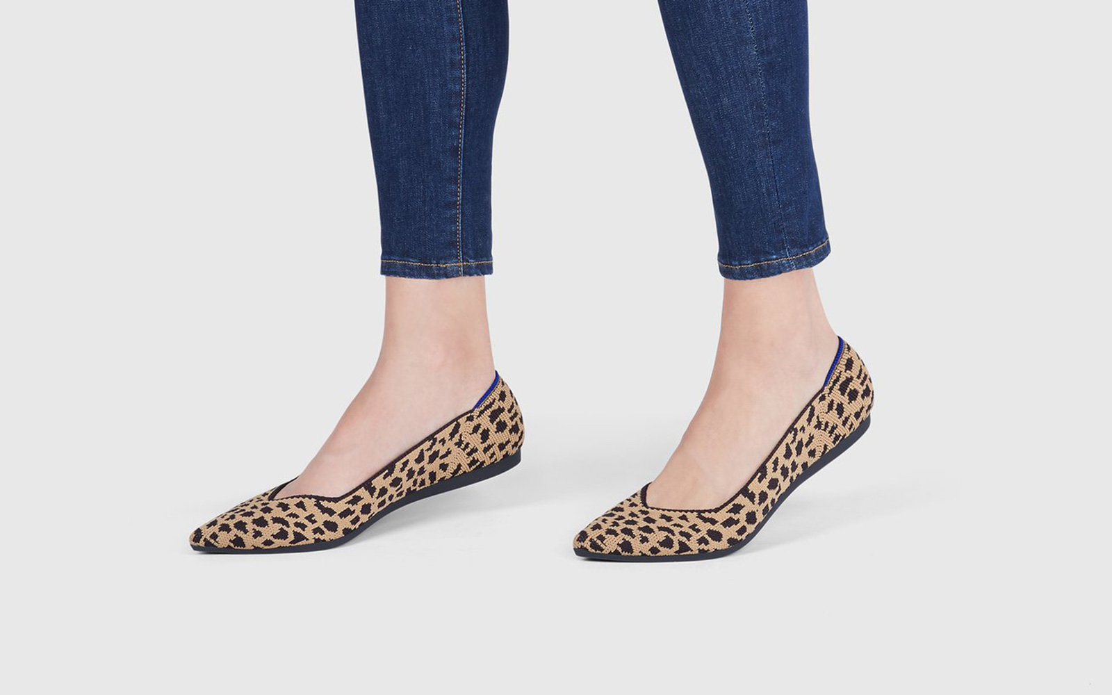 fab1bb9ee75 The Best Comfortable (and Cute) Flats for Travel