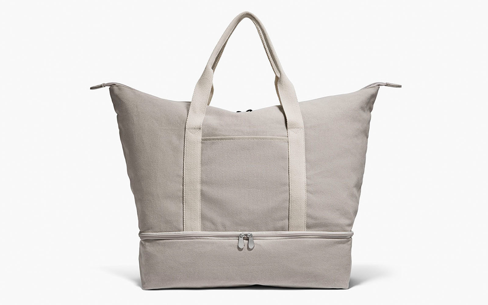The Flight Chaser Lo Sons Catalina Deluxe Tote