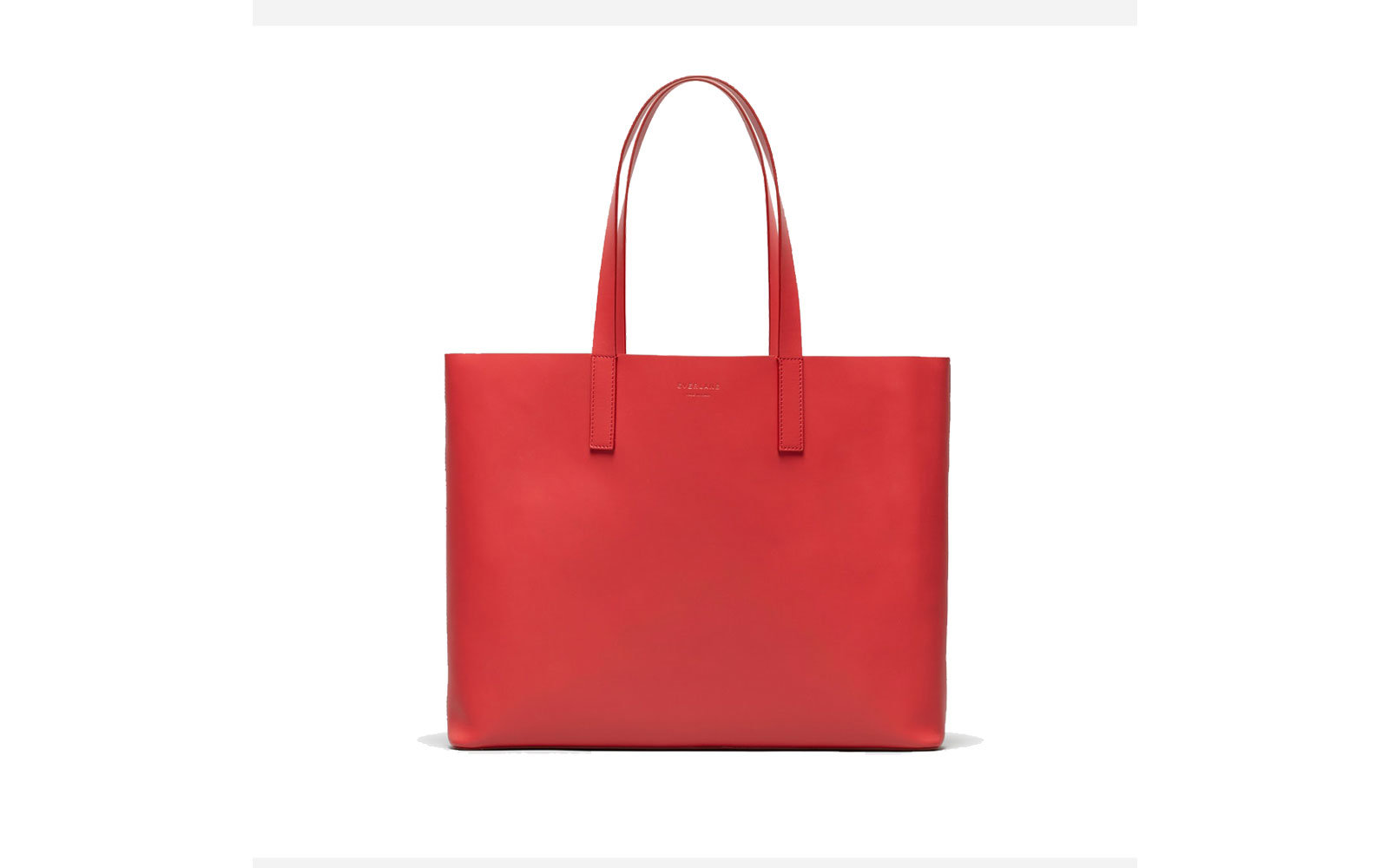 918bab23f2 The Celebrities  Choice  Everlane Day Market Tote