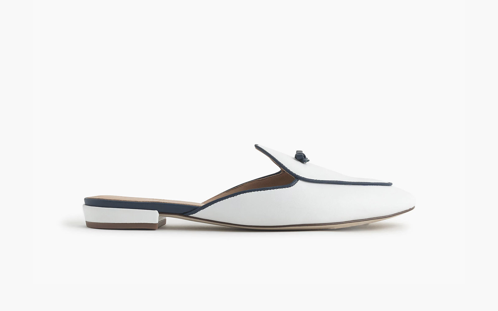 J. Crew up to 40% Off Sale