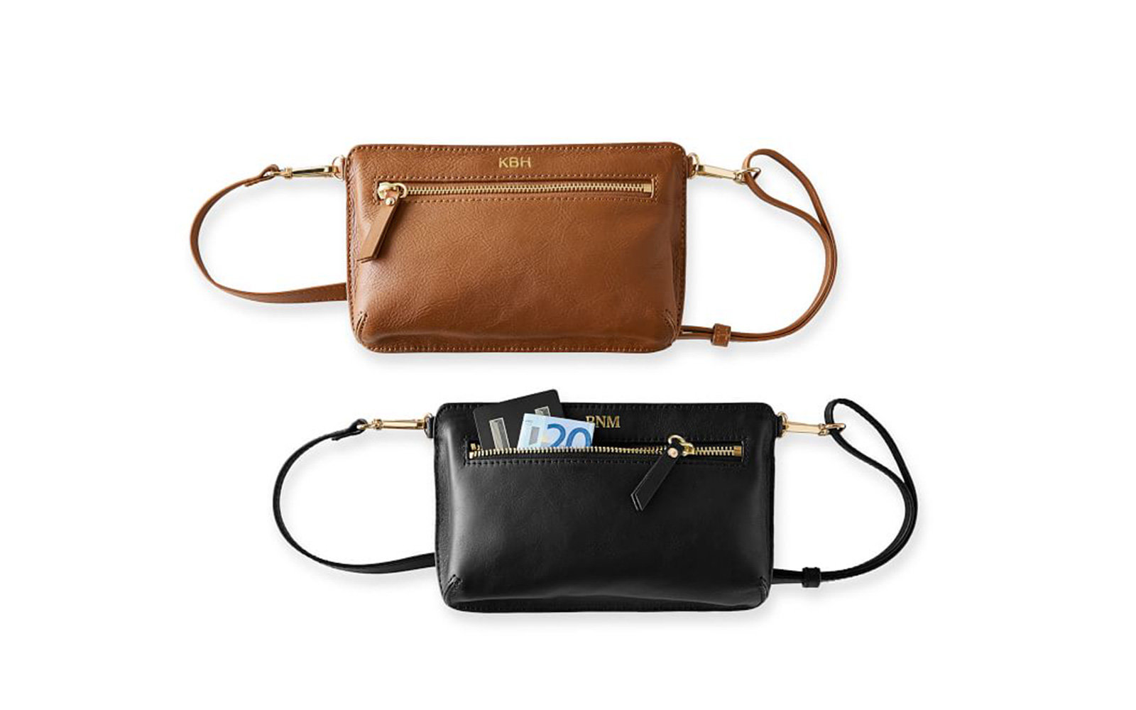 Cute Fanny Packs and Belt Bags for Stylish Travelers  1398cacd4d5c2
