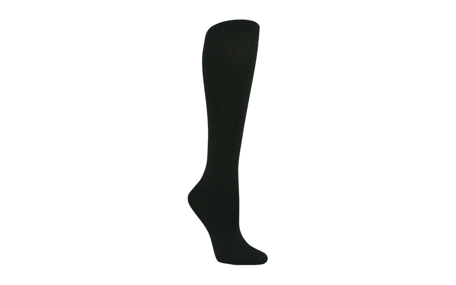 dr scholls travel compression socks