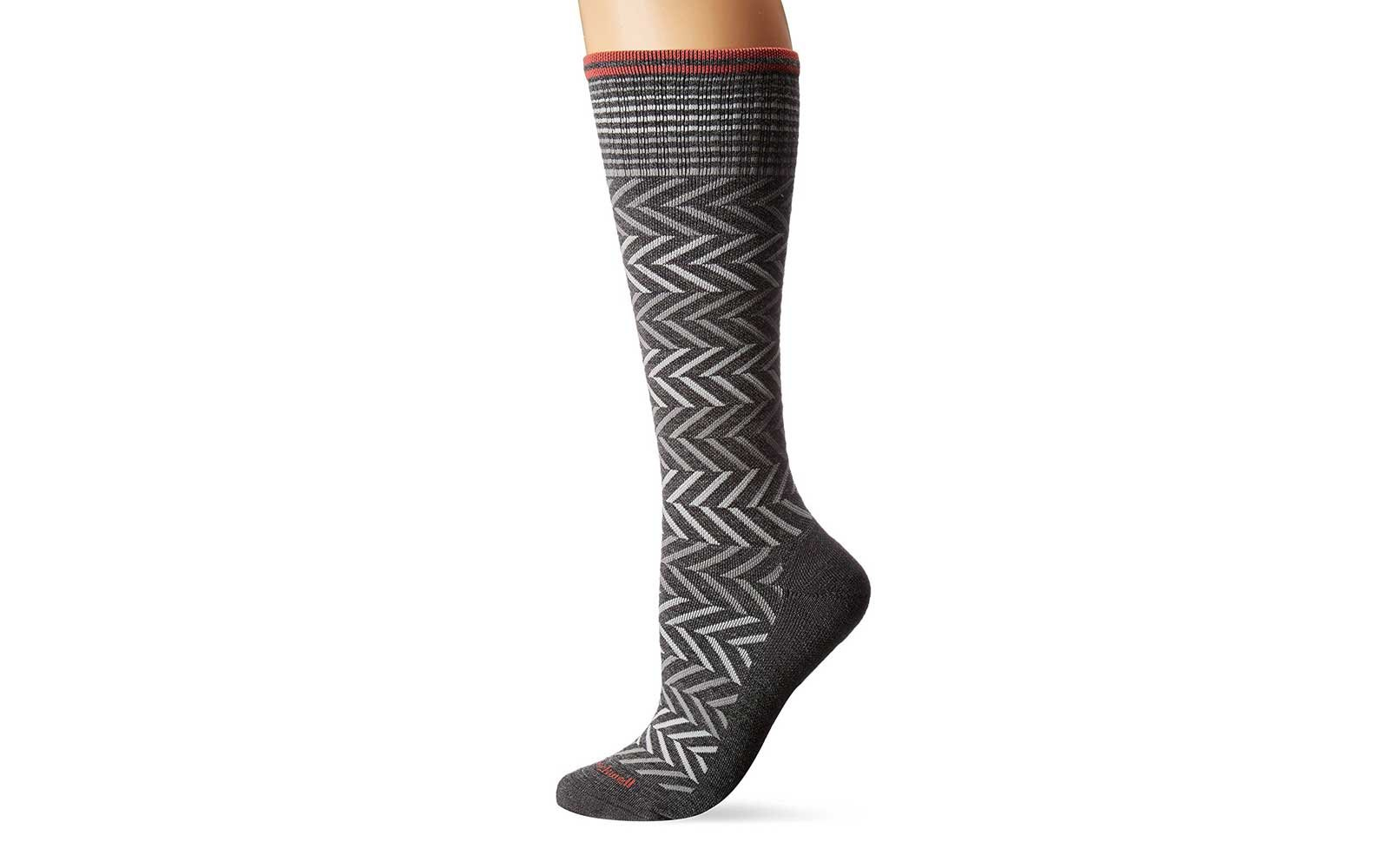 sockwell compression socks for flying