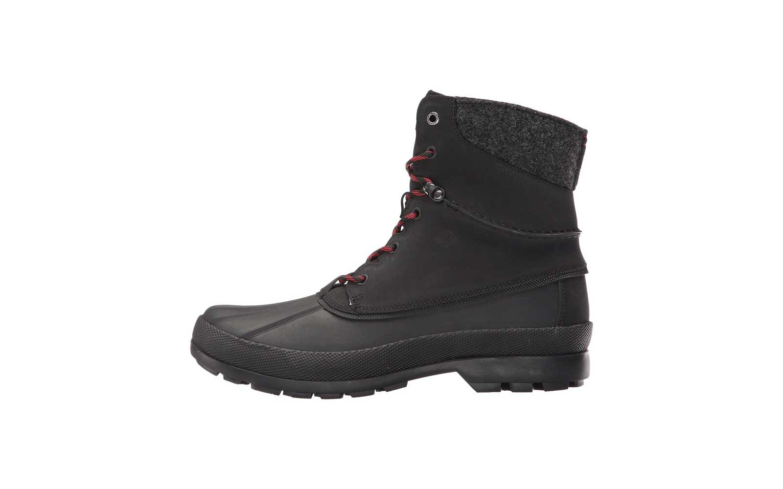 Top 18 Best Snow Boots For Men – Warm Waterproof Style To Stay Dry pics