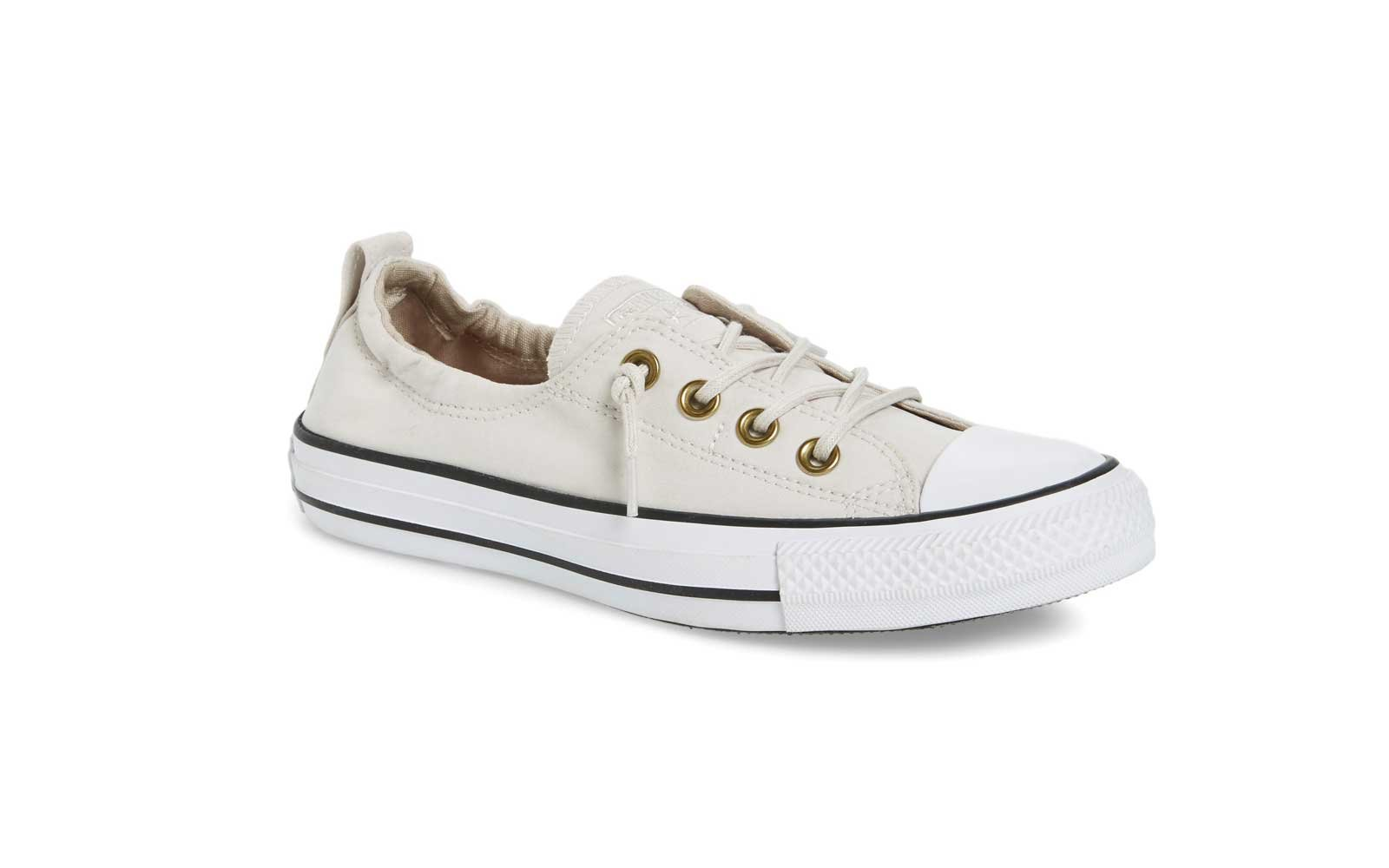 comfy travel sneakers