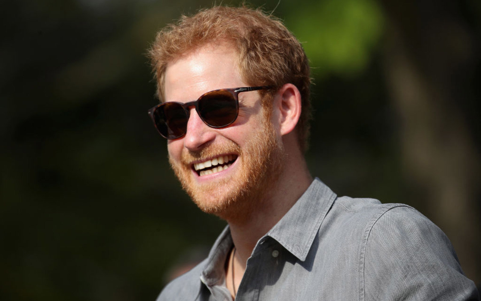 Prince Harry's Go-to Restaurant Is Surprisingly Affordable