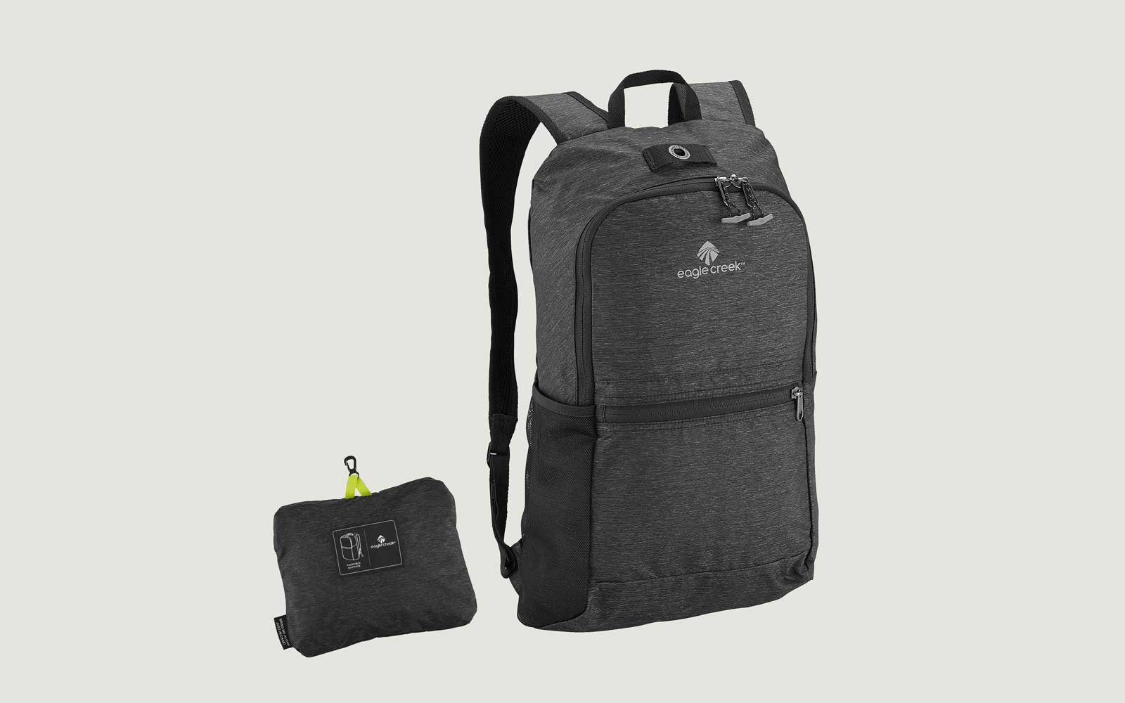 75d92effcd70 The 11 Best Packable Backpacks for Travelers