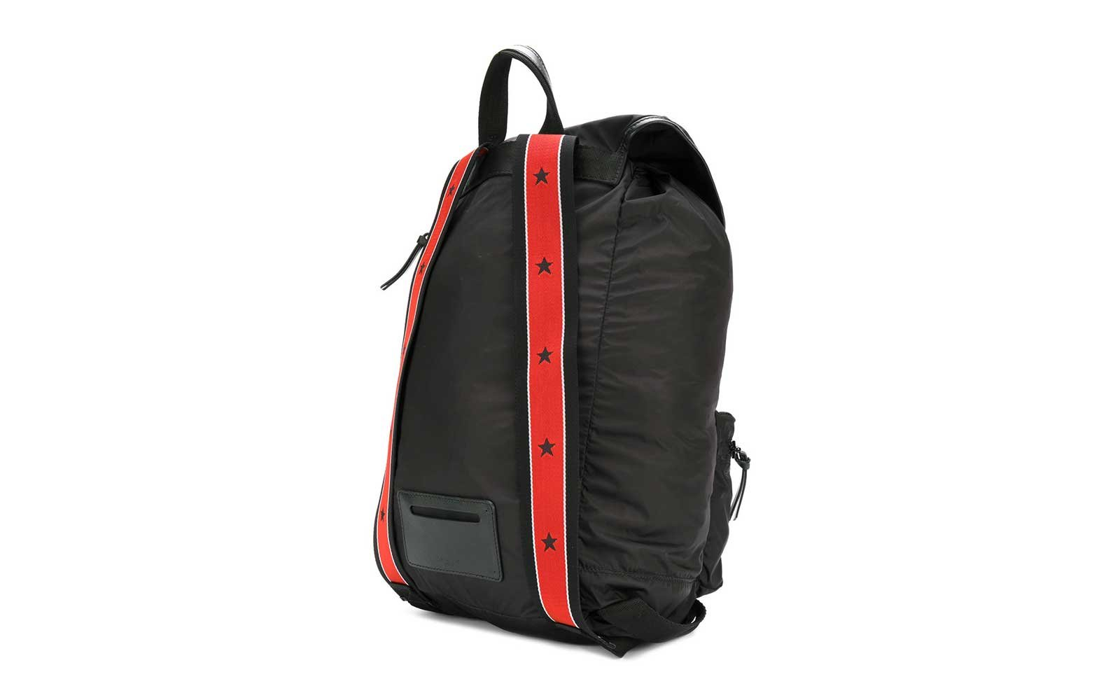 givenchy packable backpack