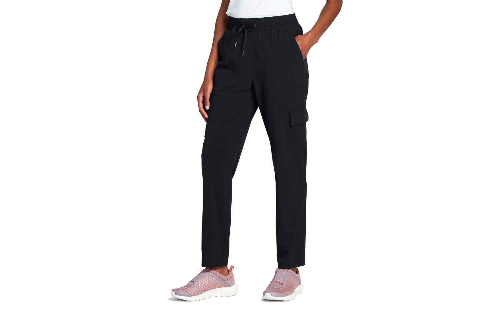 Best Women S Travel Cargo Pants