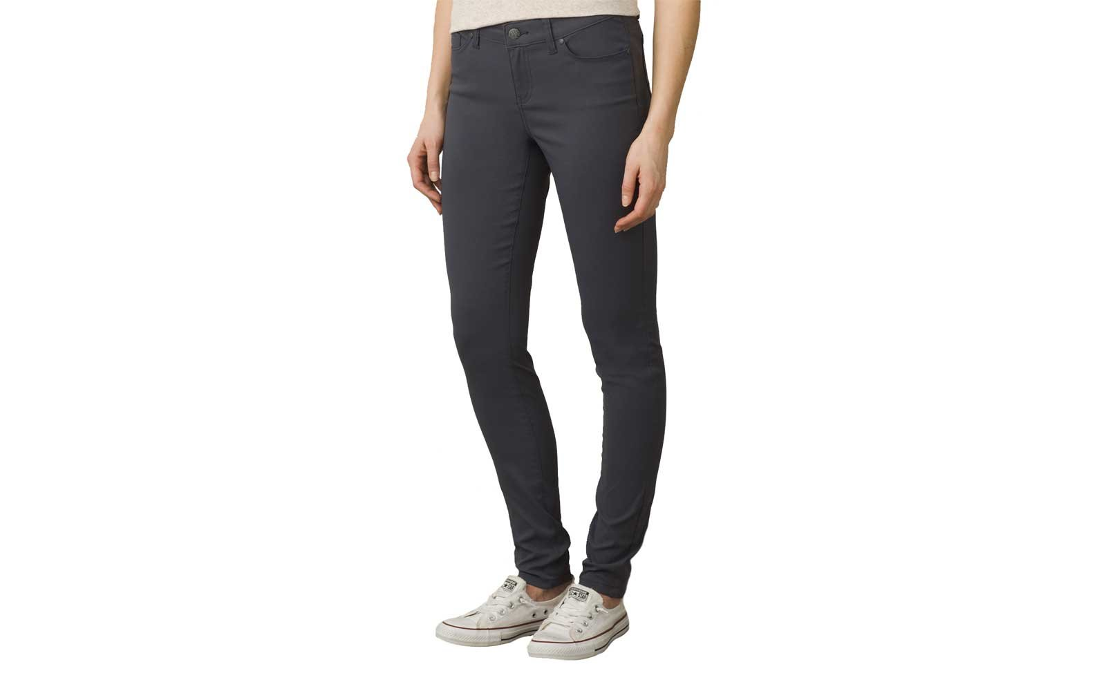 e5c3320a2e The Best Travel Pants for Women Who Hate Flying in Jeans