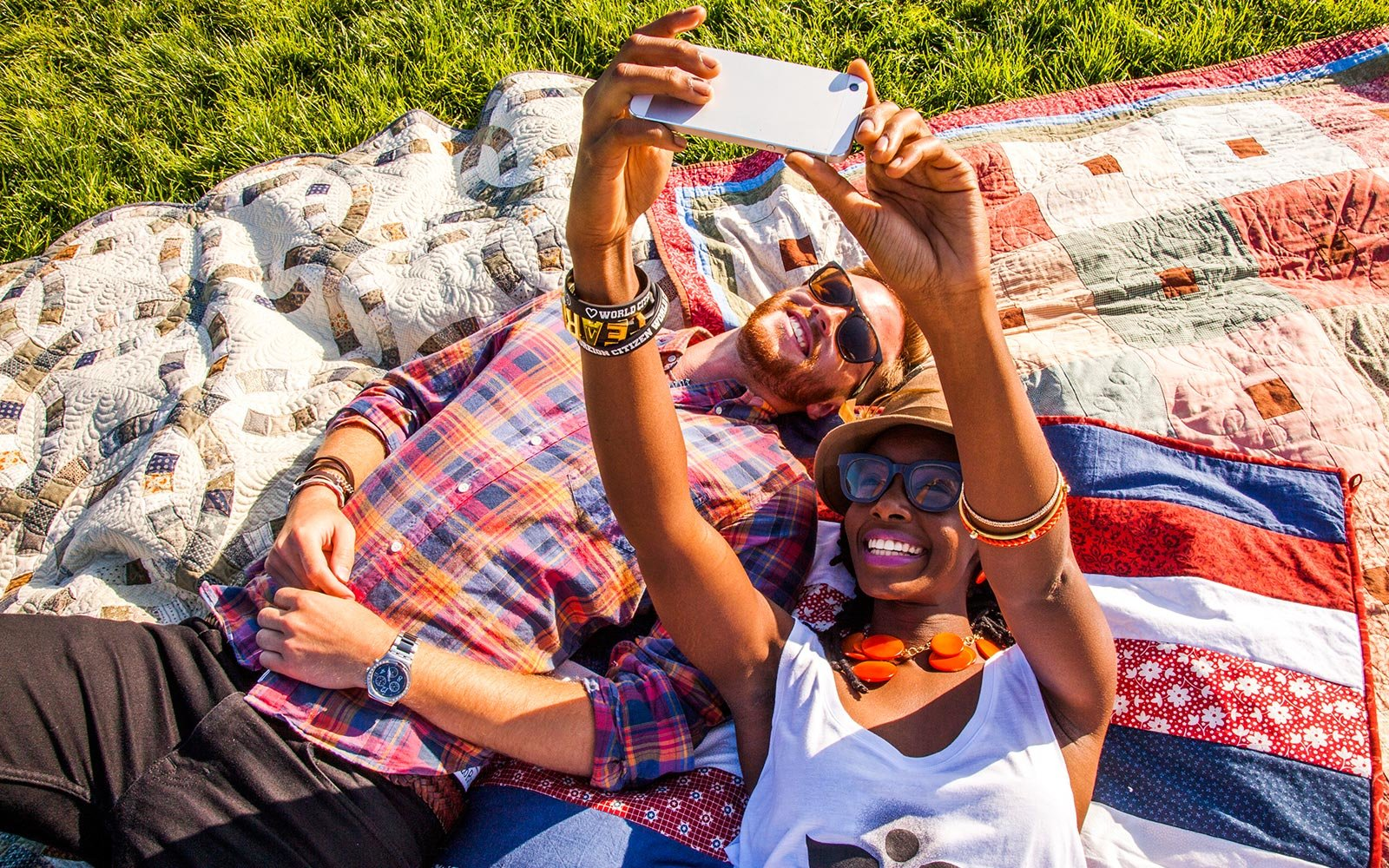 61 Great Couple Captions For Instagram Travel Leisure