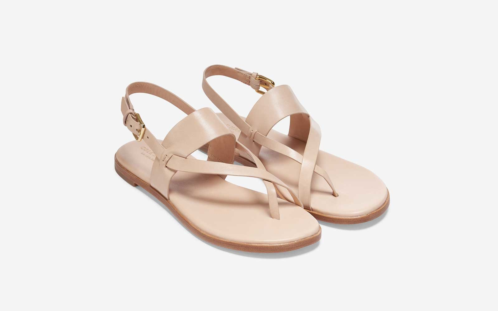 The Most Comfortable Walking Sandals for Women  1c5217fec