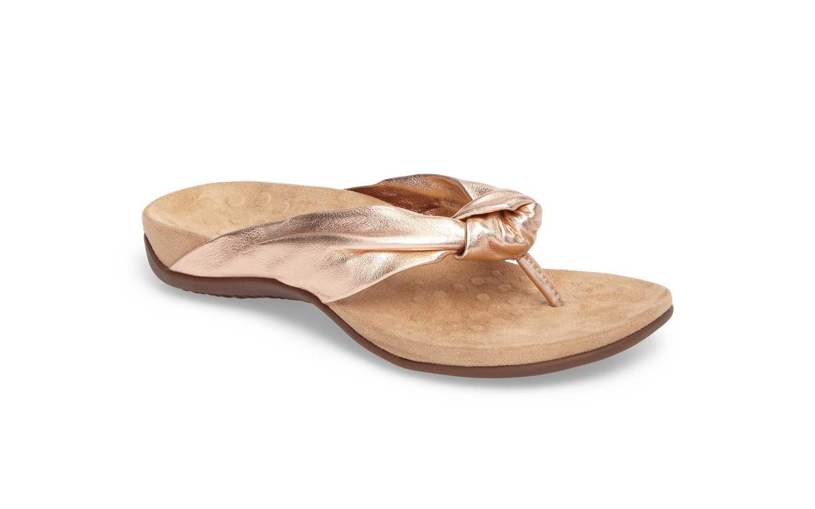 The Most Comfortable Walking Sandals For Women  Travel -8313
