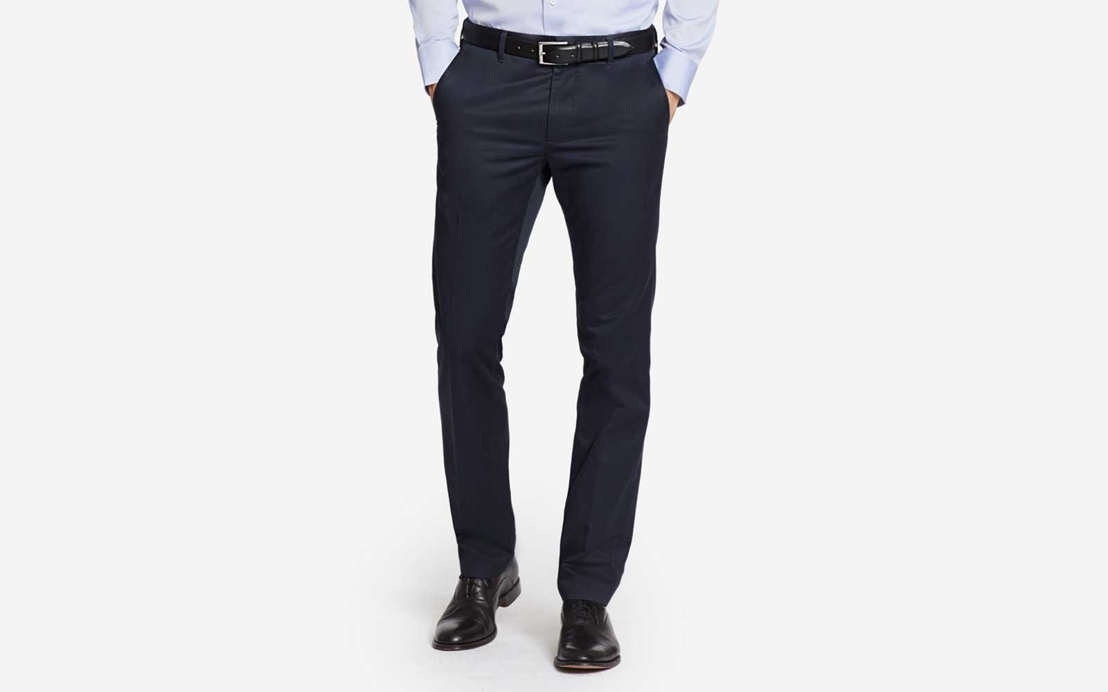bb2588f4c872 Best Chino Pant  Bonobos  Weekday Warrior  Dress Pant