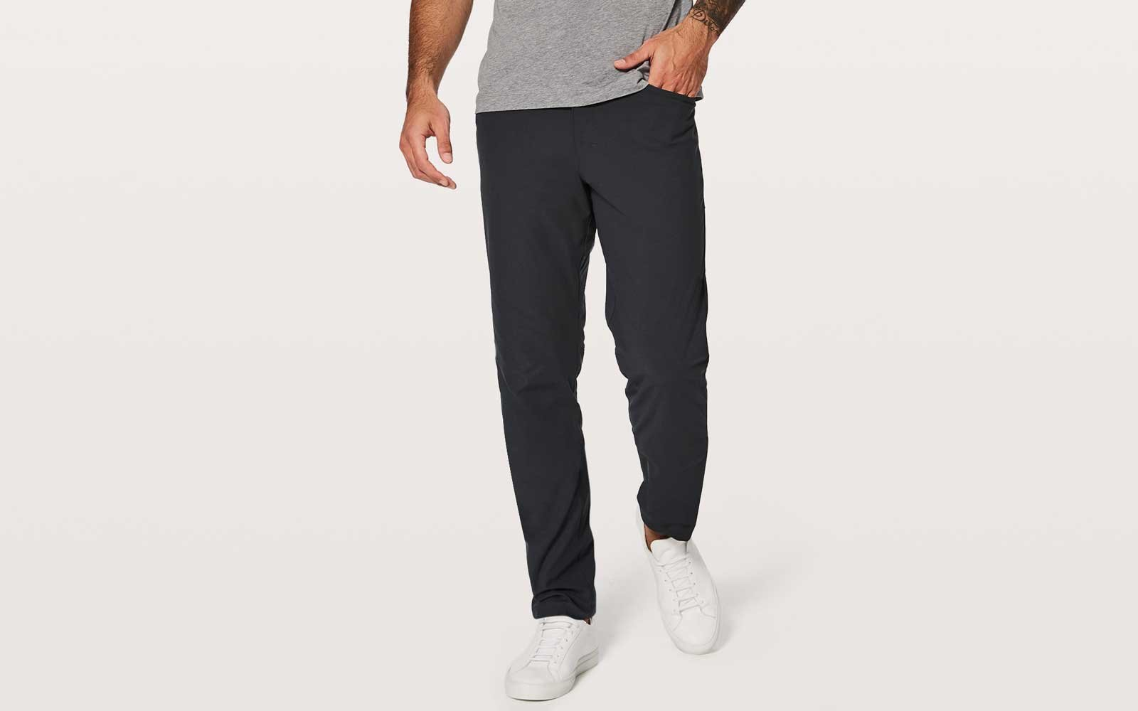 ever jeans brands comfortable thefashionspot style comforter most trends mens designed ayr top