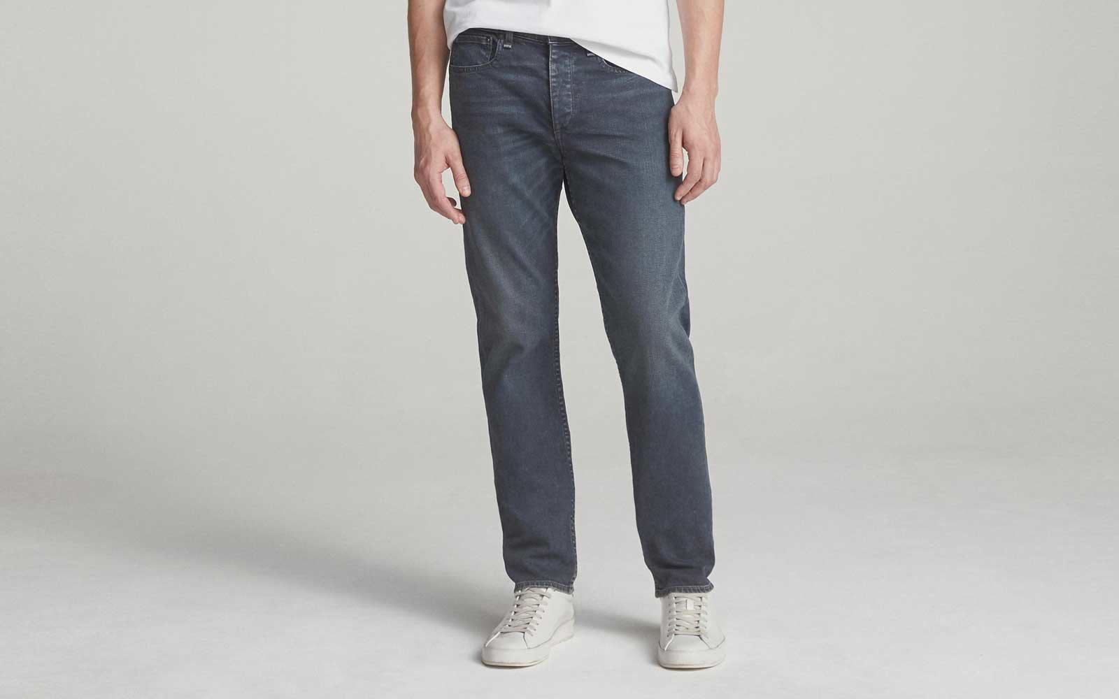 rag and bone mens travel pants