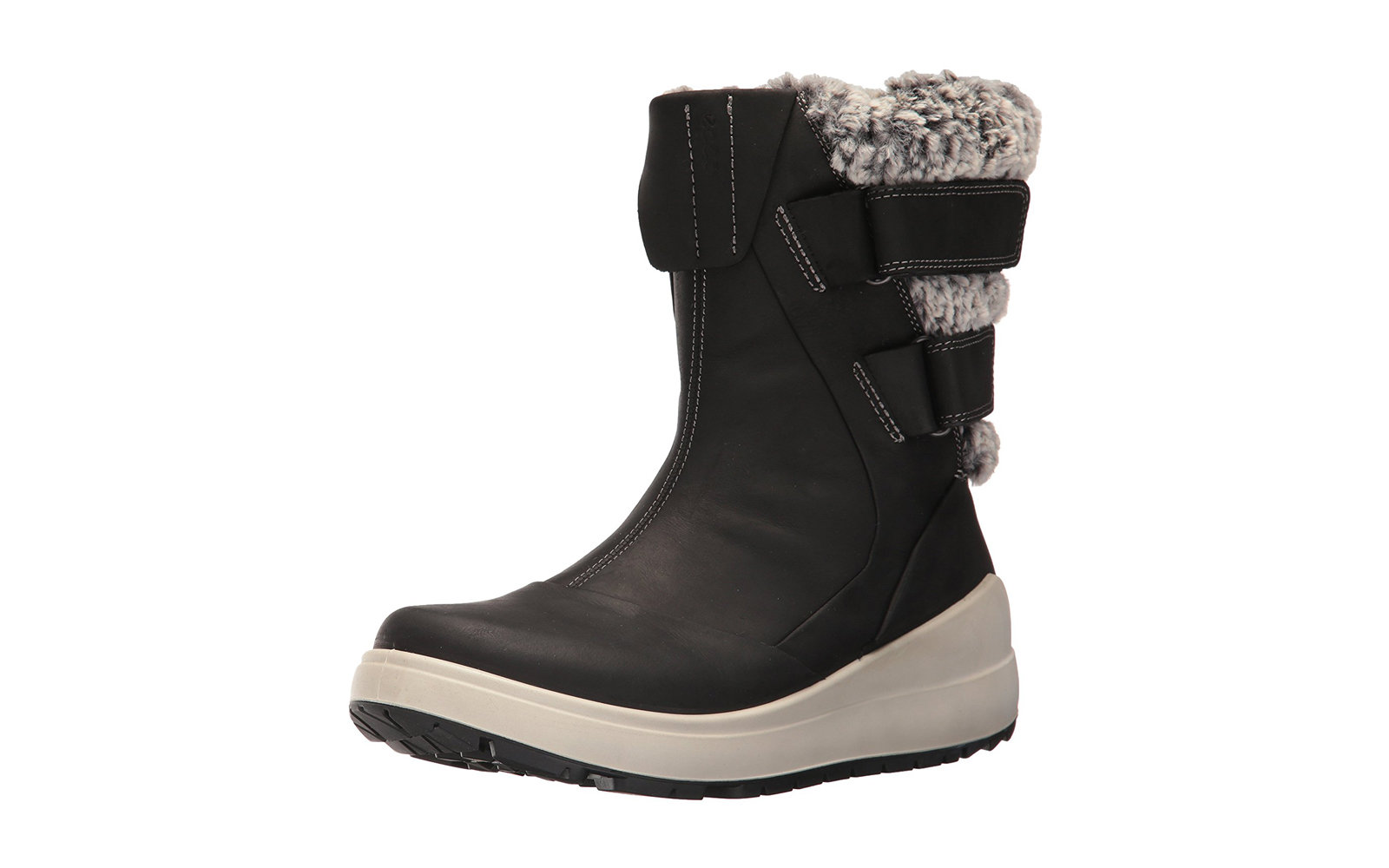 75751104e7e2d9 The 9 Best Cold Weather Boots for Every Type of Trip