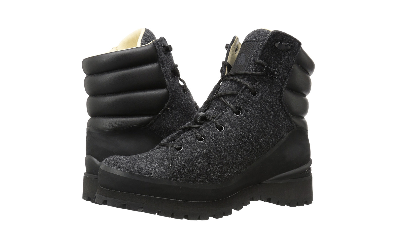 The North Face Cryos Hiker