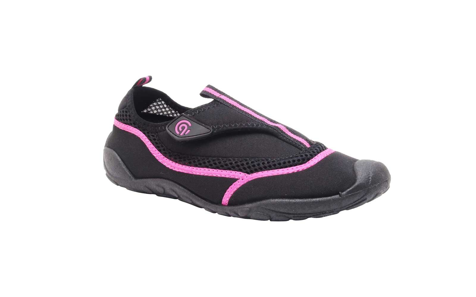 0c75a1d875 C9 Champion Women s  Lucille  Water Shoes