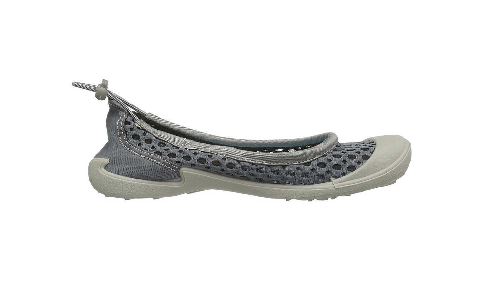 womens cudas water shoes
