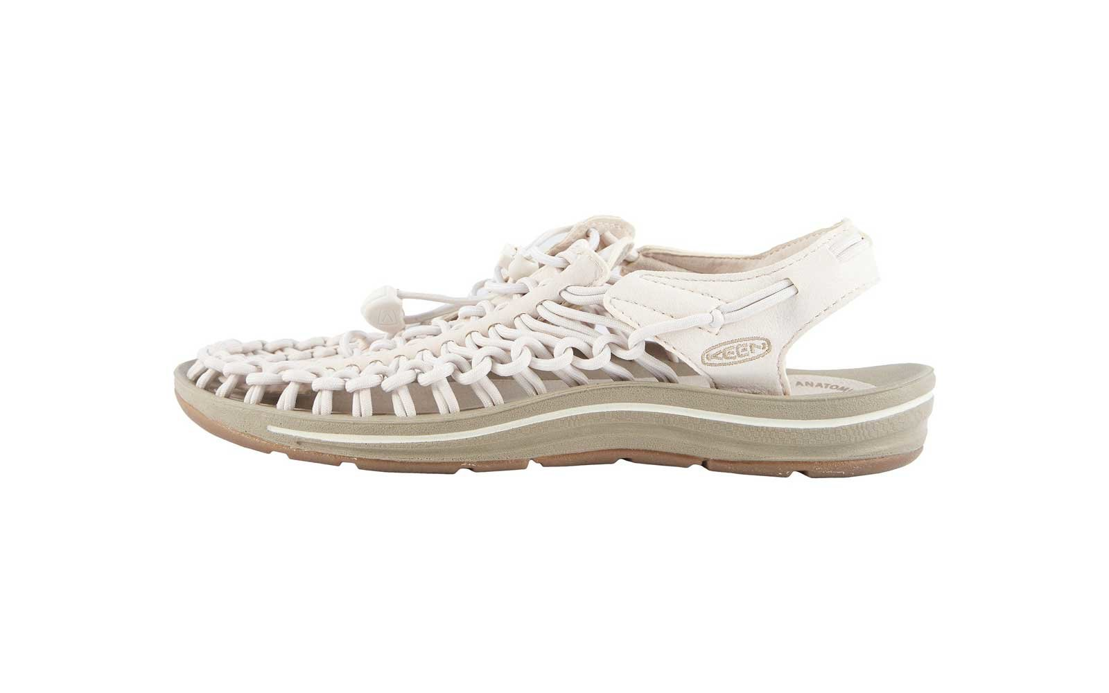 womens keen water shoes