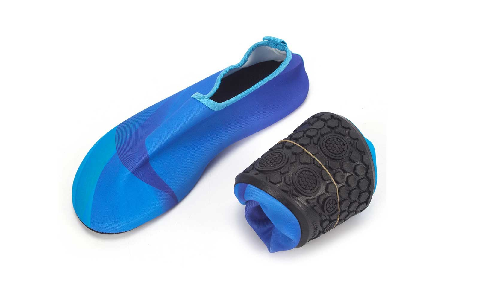 7f1c5f326 The Best Water Shoes for Women in 2019