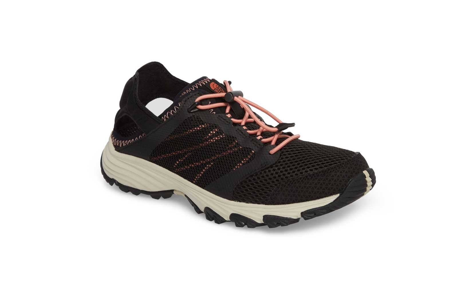 The North Face Womens Water Shoes