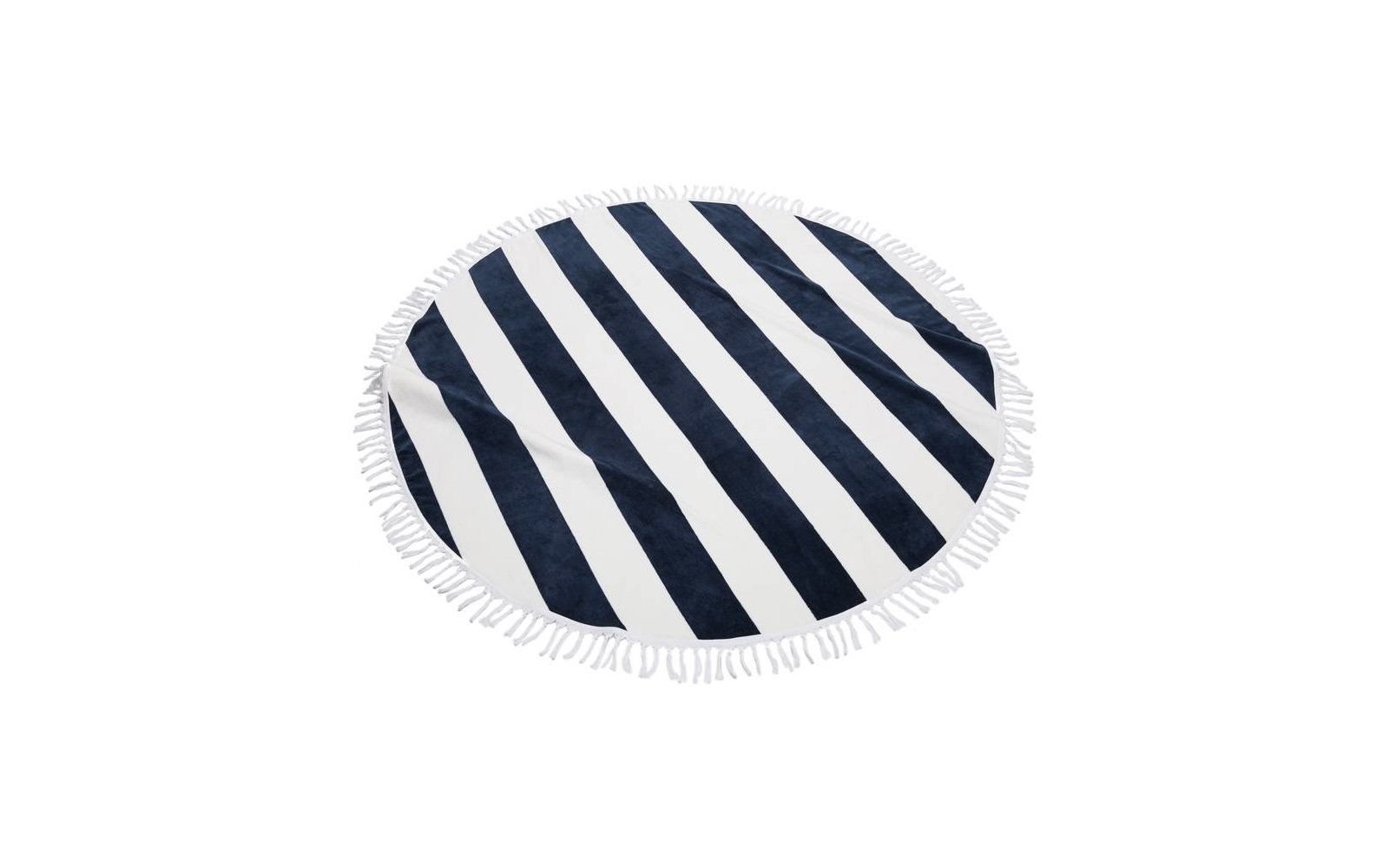 14 Super Cute Beach Towels for the Summer