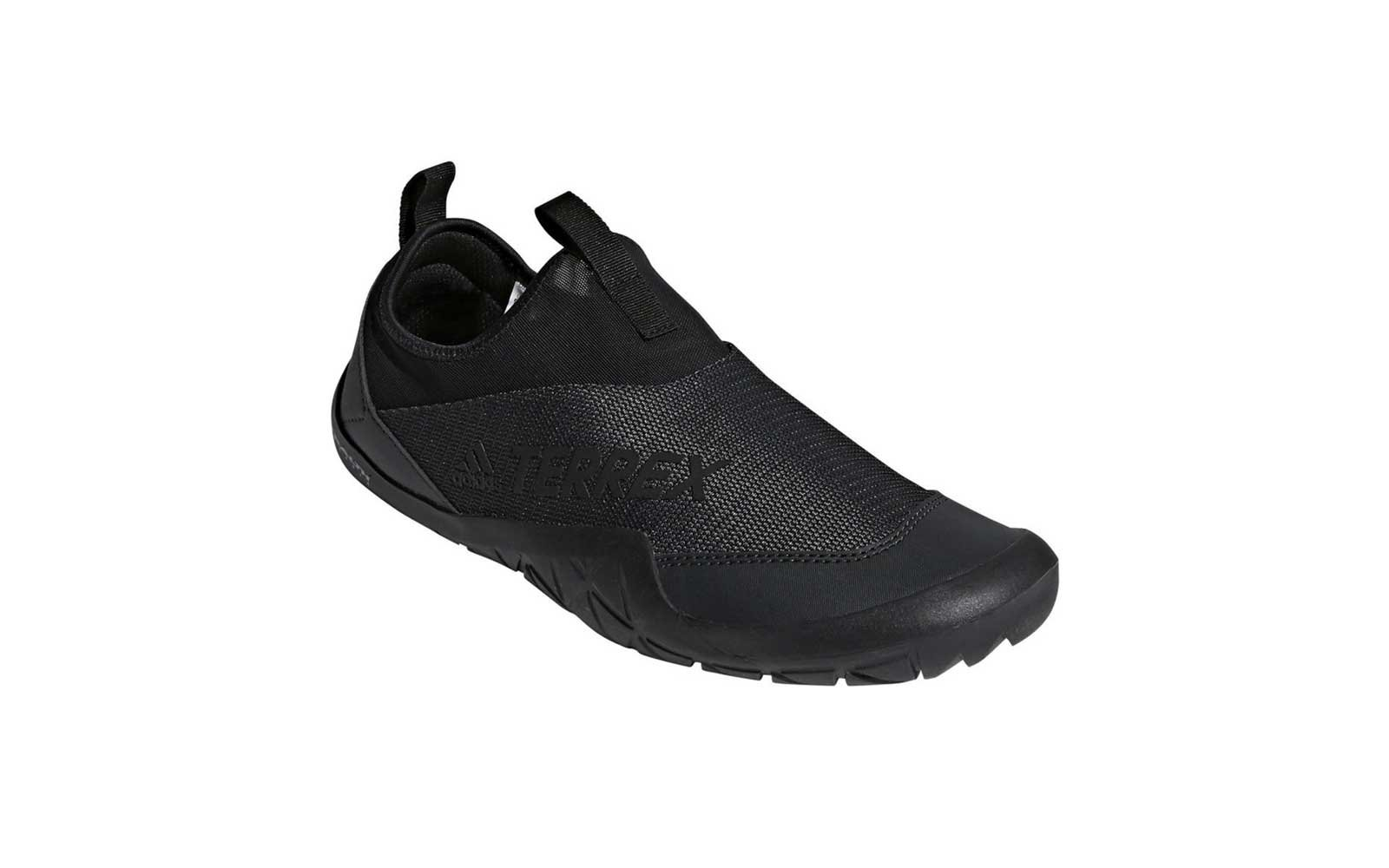 eb4f5e8d9f The Best Men s Water Shoes for 2019