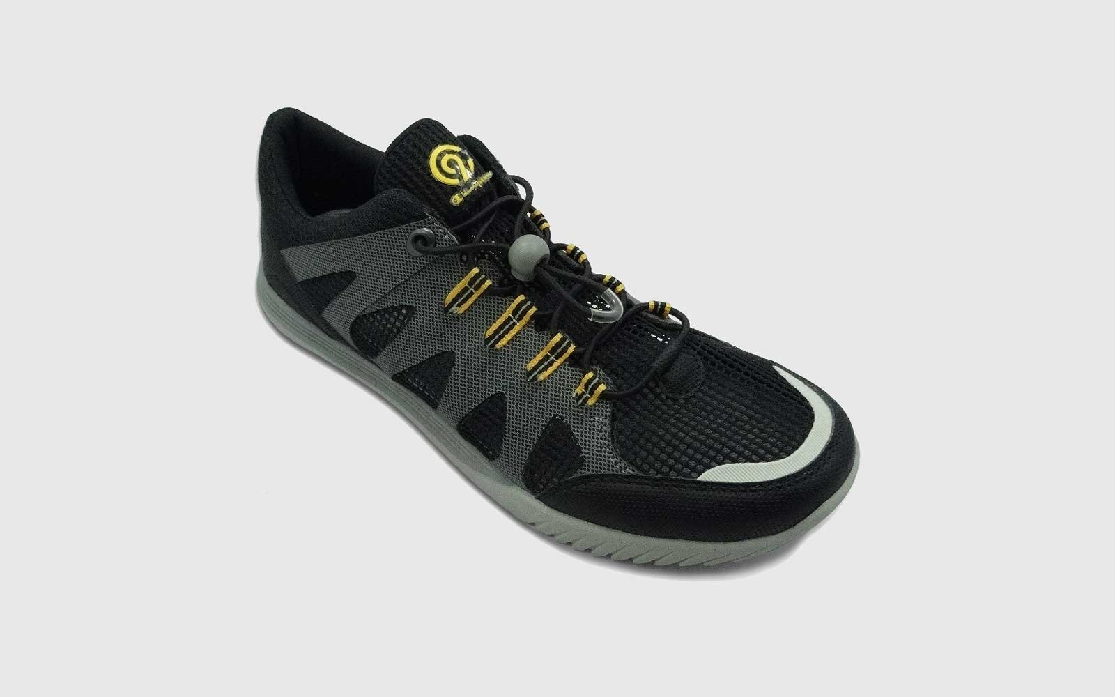 8e01055e1d2 The Best Men s Water Shoes for 2019
