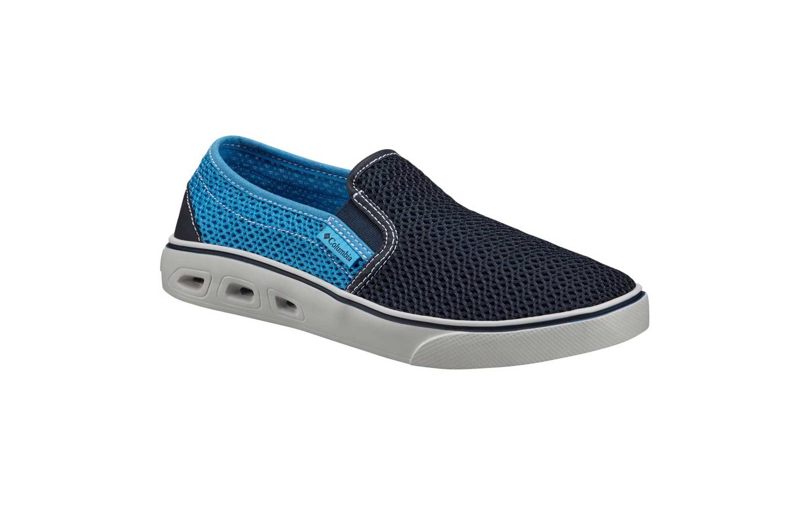 mens columbia water shoes