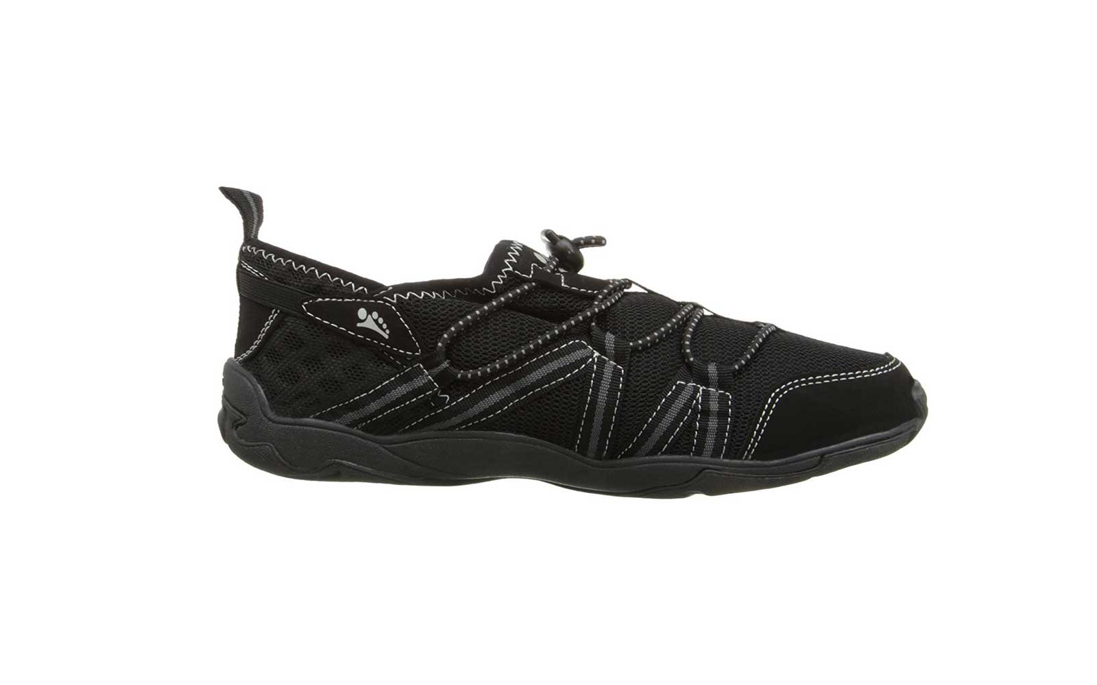 cudas mens water shoes