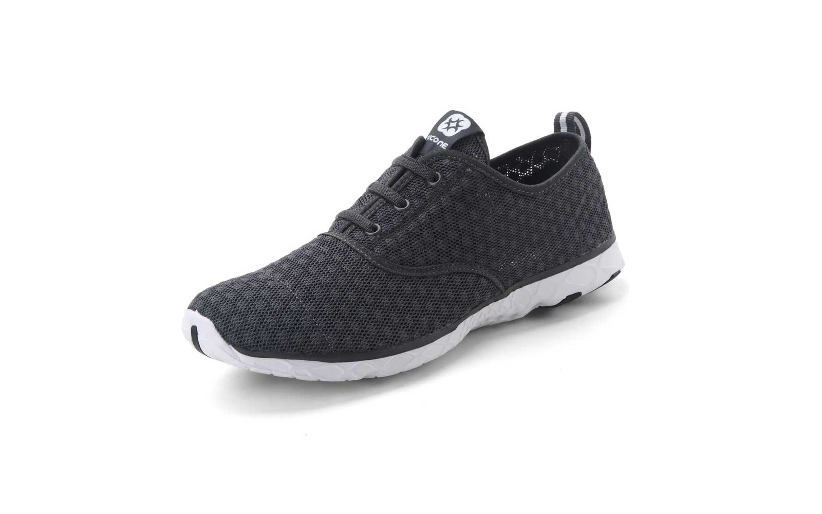 82c9a4d75 The Best Men s Water Shoes for 2019