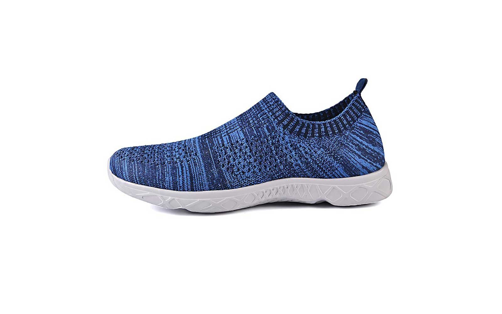 mens feetmat water shoes