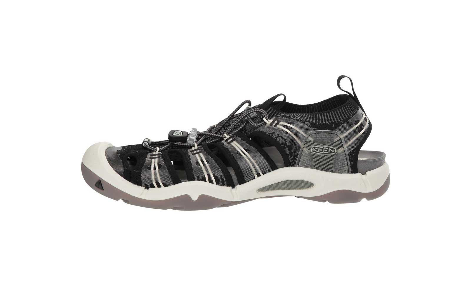 mens keen water shoes