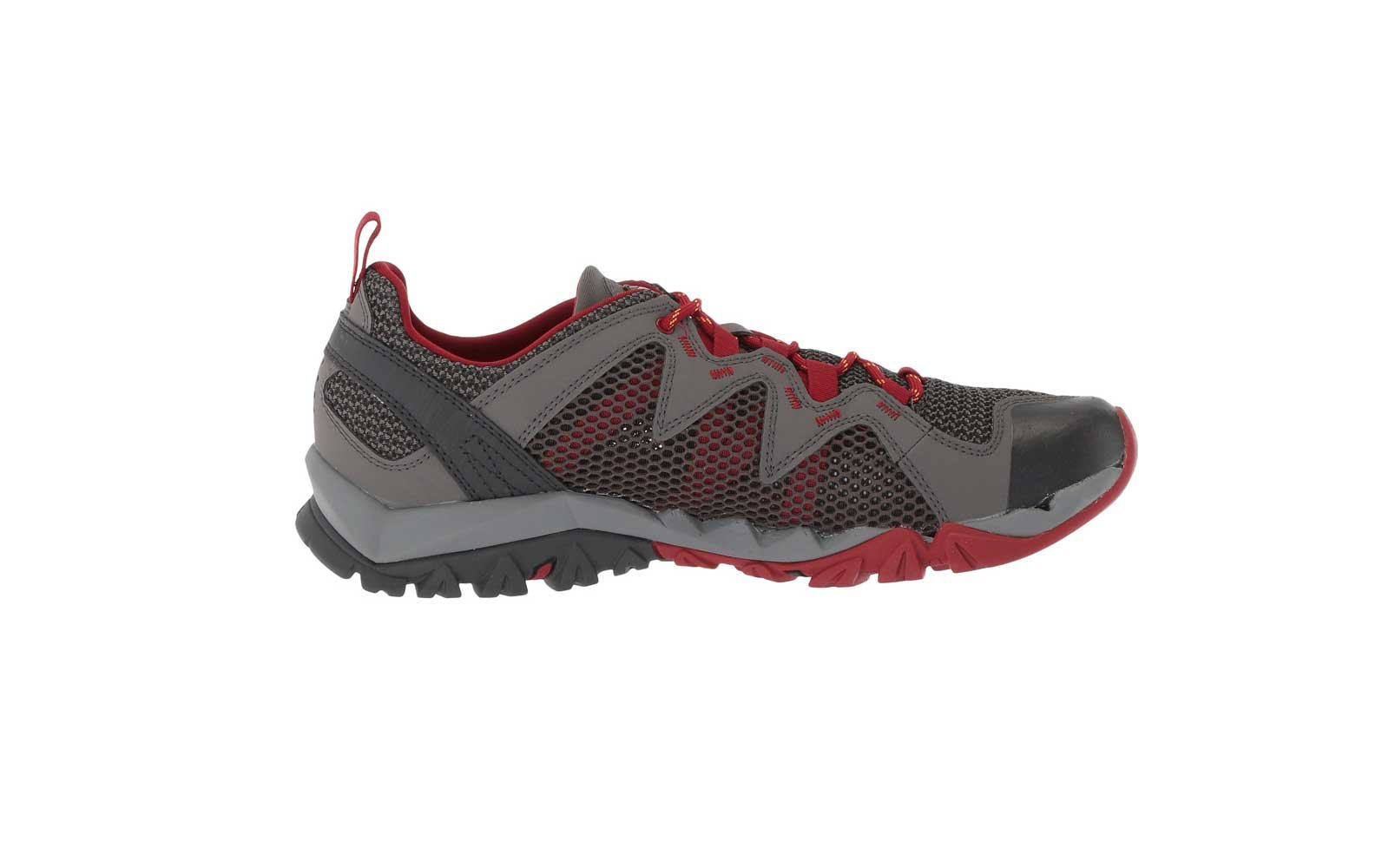 merrell mens water shoes
