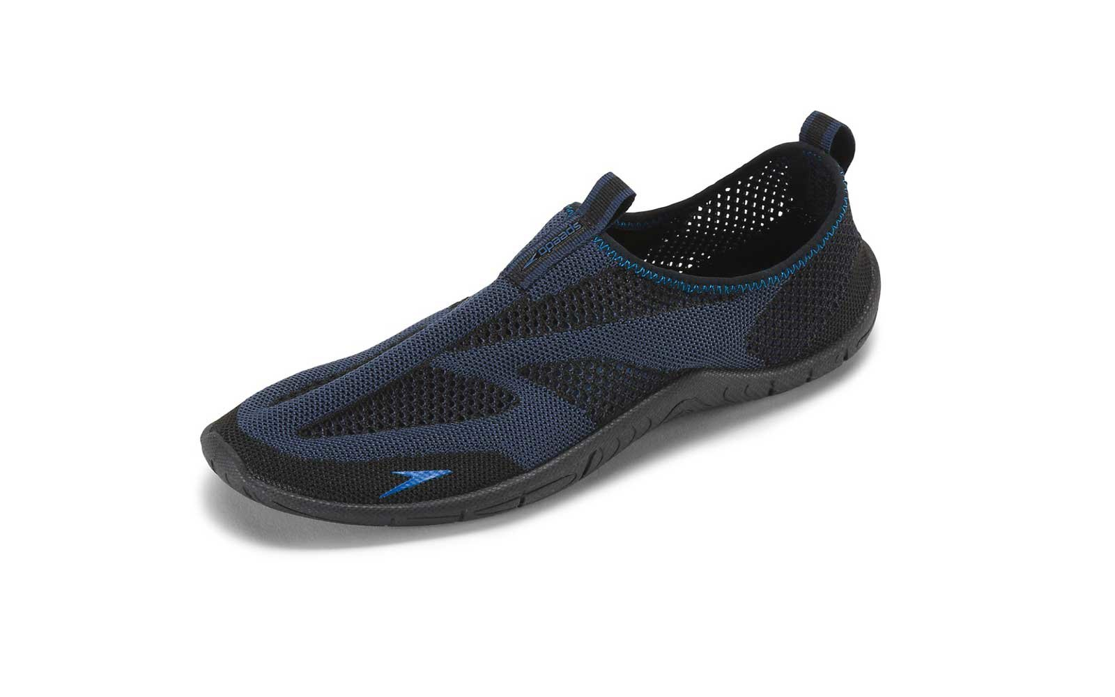 mens speedo water shoes