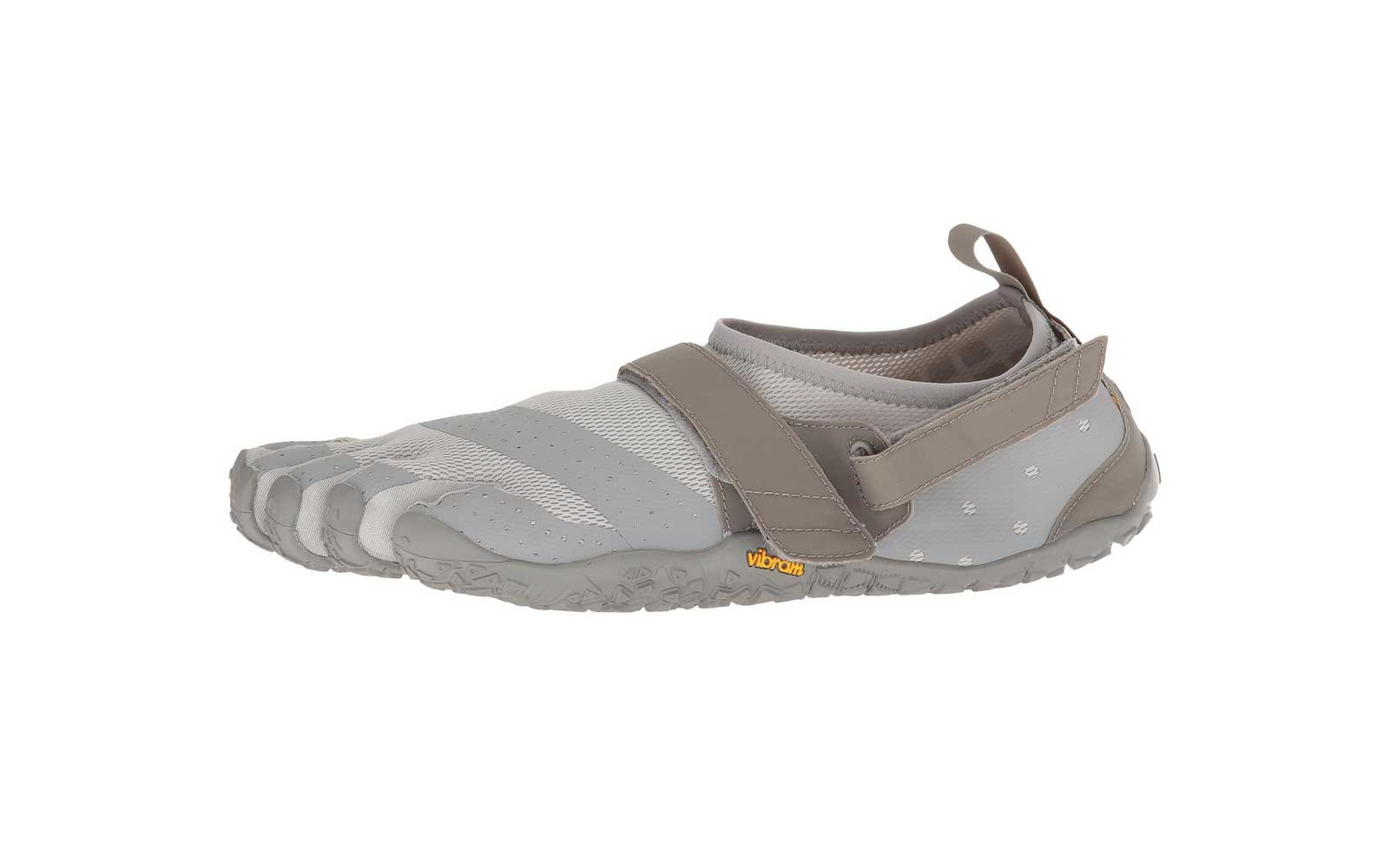 mens vibram water shoes