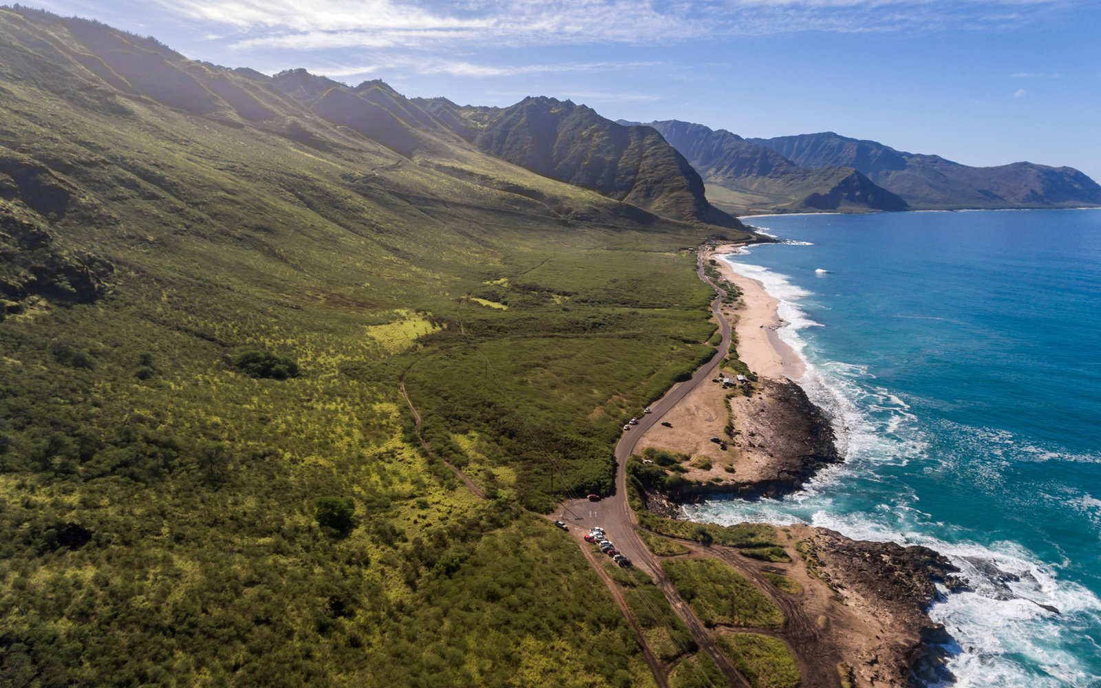 Cheap Flights to Hawaii Are Back, From More Than 30 Cities in North America