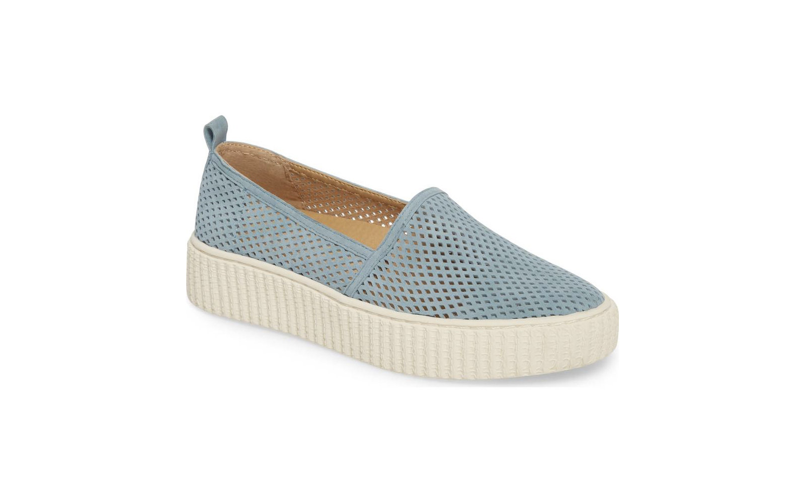 9d5144c056d Nordstrom s Half-yearly Sale Has So Many Comfy Sneakers for 40% Off ...