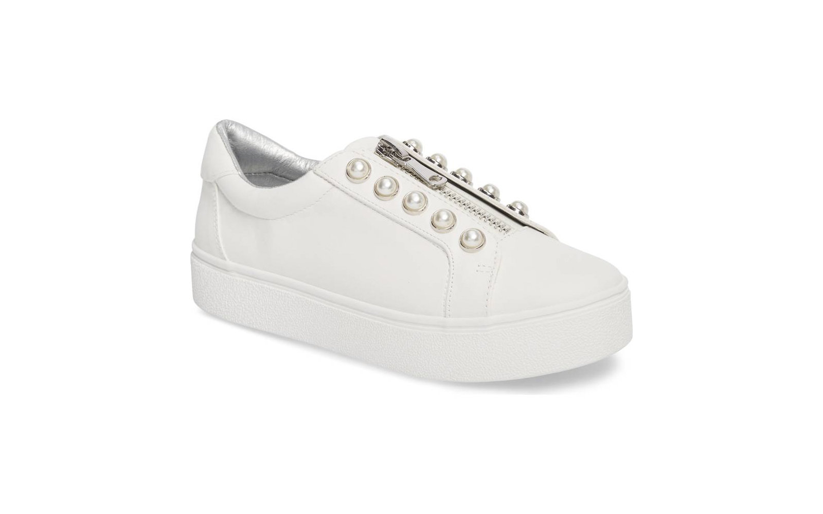 768a37f3ad09 Nordstrom s Half-yearly Sale Has So Many Comfy Sneakers for 40% Off ...