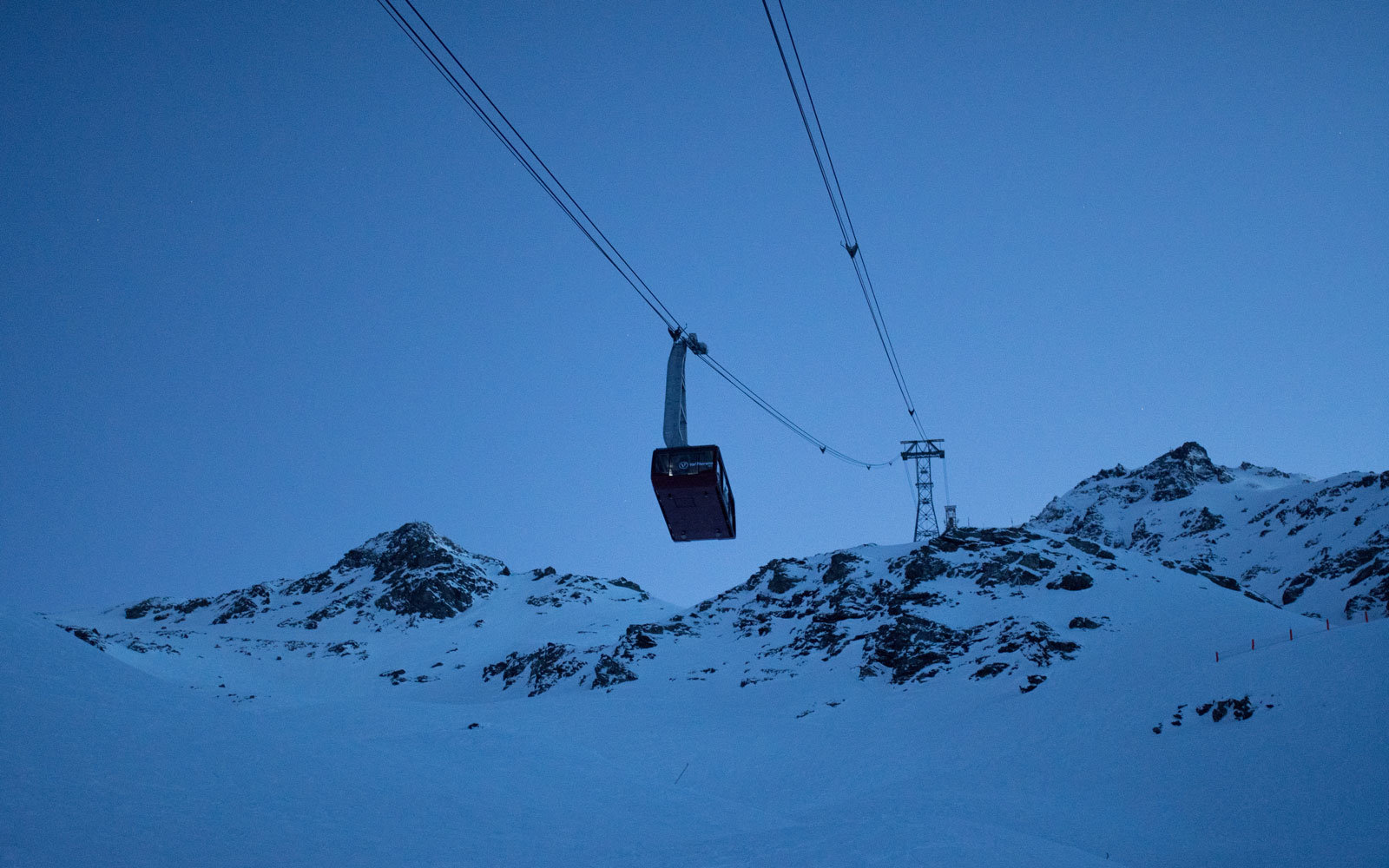 val thorens escape room cable car