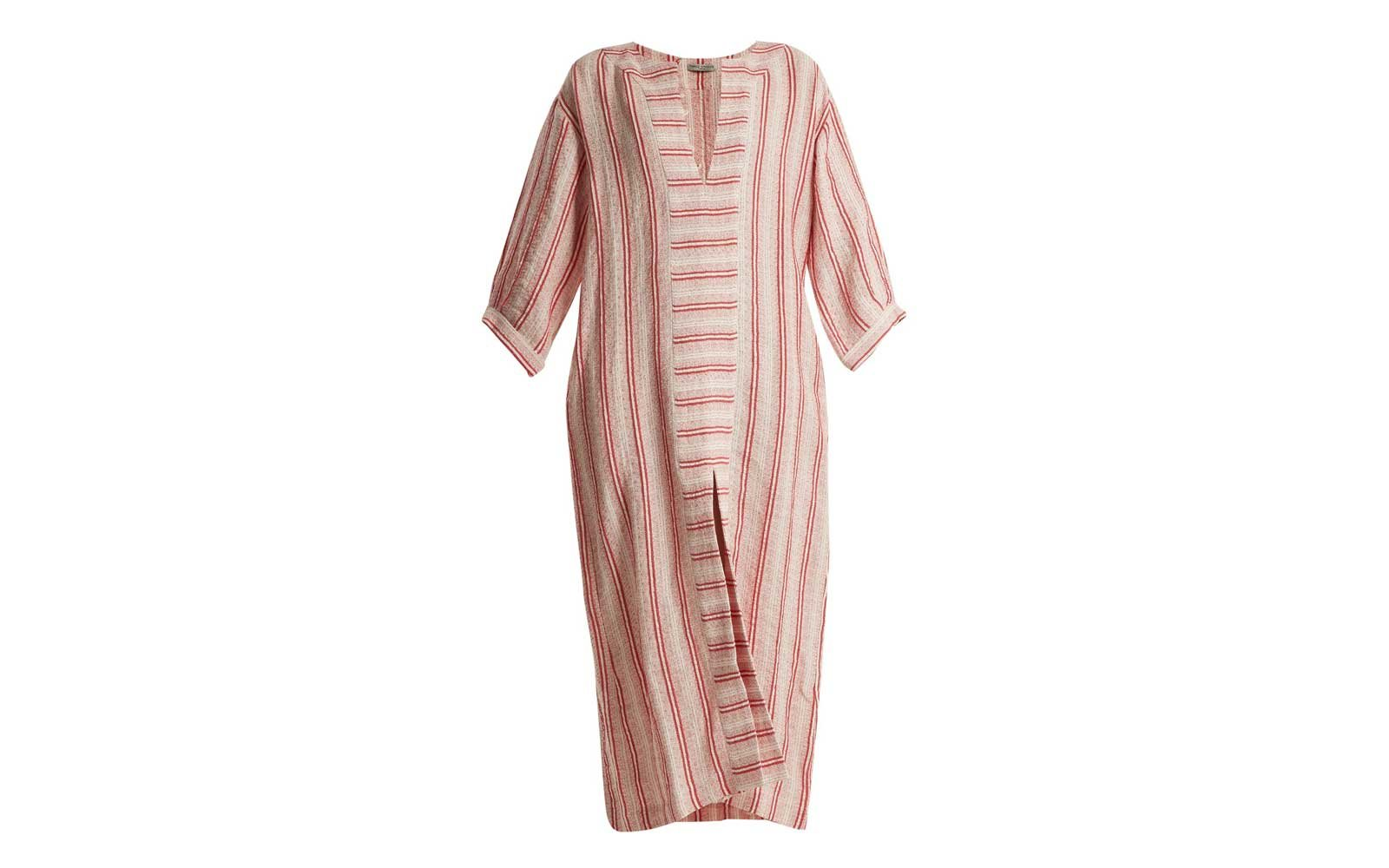 18 Stylish Caftan Dresses You ll Bring on Every Beach Vacation ... 43ecdaa83