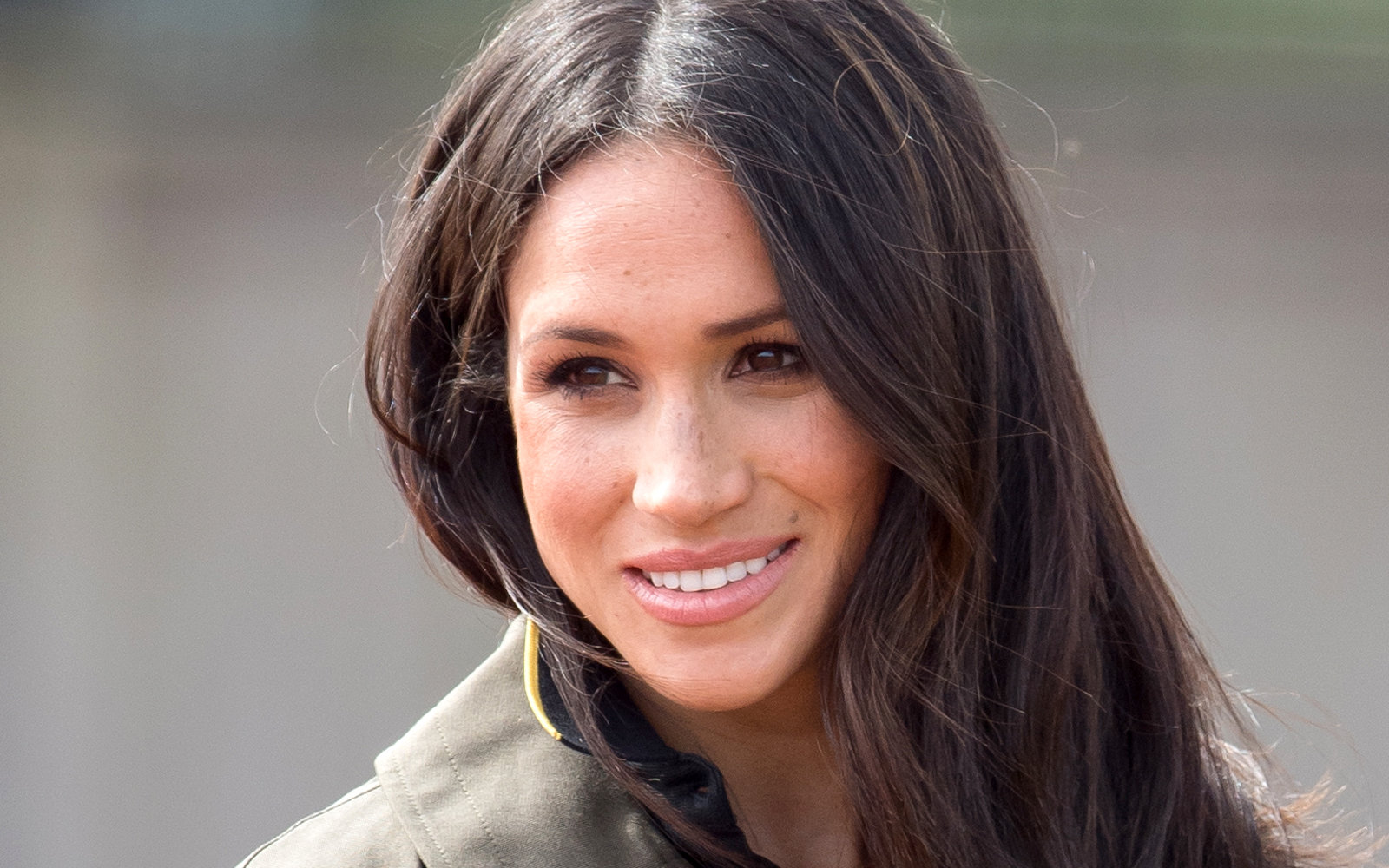 Why Meghan Markle Changed Her Name Travel Leisure