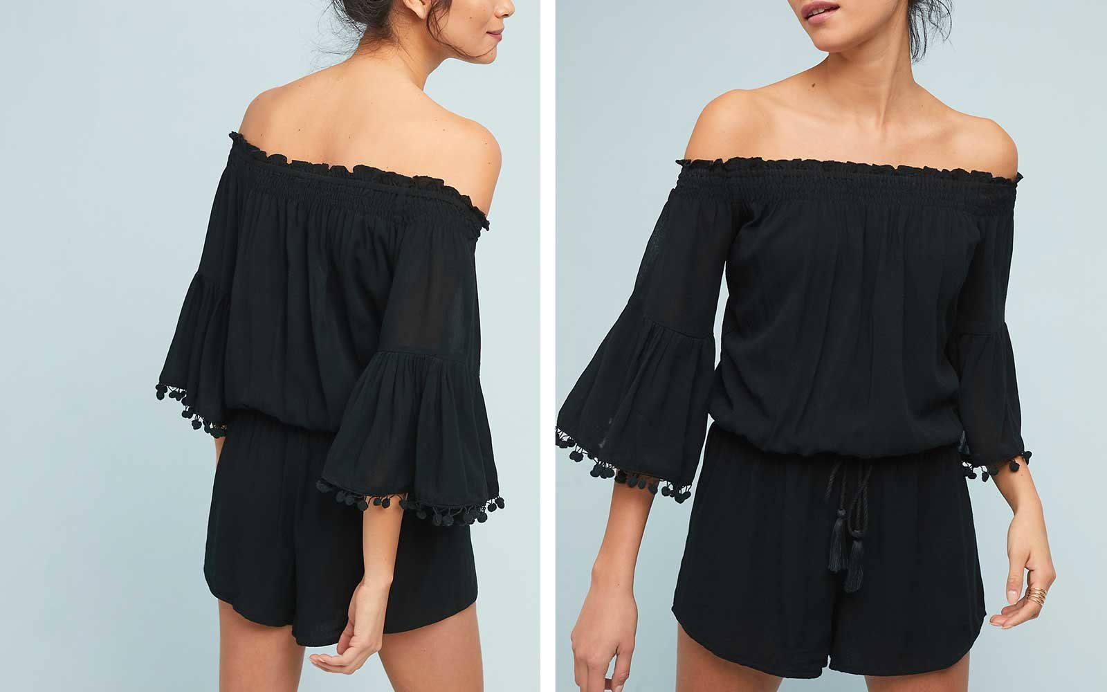 cute anthropologie jumpsuits rompers