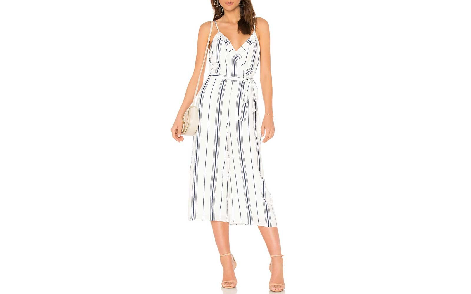 1f94b7aafa23 18 Comfy Jumpsuits and Rompers for Women